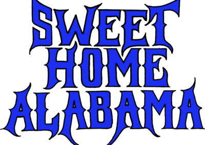 Sweet Home Alabama Band | Las Vegas, NV